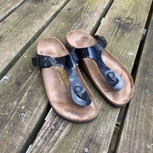 Birkenstock Gizeh Sandal Flip Flops
